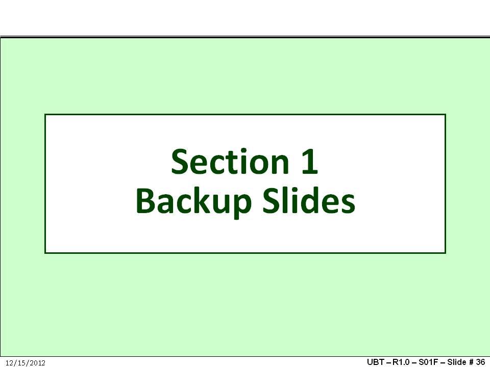 1_Slide36