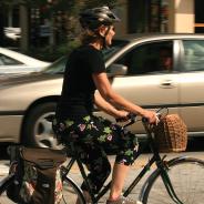 CyclingSavvy Works