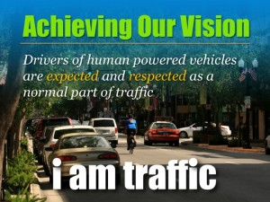 iat vision