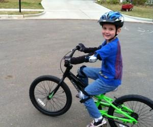 boyonbike2